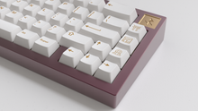 Load image into Gallery viewer, (Group Buy) GMK Civilisations