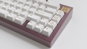 (Group Buy) GMK Civilisations