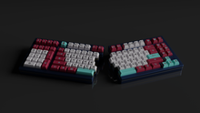 Load image into Gallery viewer, KAT Drifter Keycaps