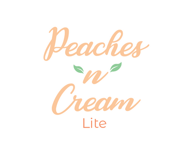 (Group Buy) GMK Peaches n Cream Lite