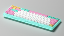 Load image into Gallery viewer, (Group Buy) Infinikey DSA Magic Girl Round 2