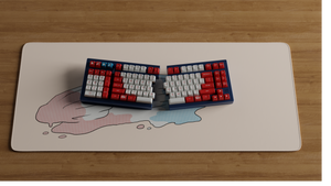 (Group Buy) SA Rocket