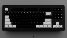 Load image into Gallery viewer, (Group Buy) Geekark Triangle PBT