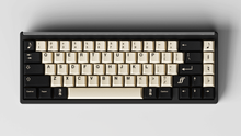 Load image into Gallery viewer, (Group Buy) GMK Maestro