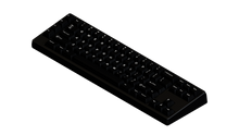Load image into Gallery viewer, (Group Buy) Onyx Keyboard Kit