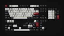 Load image into Gallery viewer, (Group Buy) GMK Deepwell
