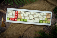 Load image into Gallery viewer, (Group Buy) Infinikey DSA Nature Witch