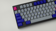 Load image into Gallery viewer, (Group Buy) GMK Cobalt