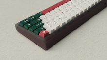 Load image into Gallery viewer, (Group Buy) GMK Watermelon