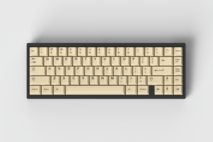 (Group Buy) GMK Umka