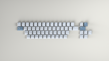 Load image into Gallery viewer, (Group Buy) GMK Shoko R2