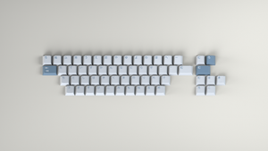 (Group Buy) GMK Shoko R2