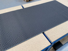 Load image into Gallery viewer, (In Stock) Weave Deskmat by Sour