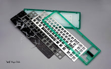 Load image into Gallery viewer, (Group Buy) IKKI68 Aurora Keyboard