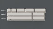 Load image into Gallery viewer, (Pre-Order) GMK Fundamentals