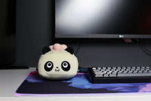 Load image into Gallery viewer, (Group Buy) Panpan Plushie