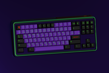 Load image into Gallery viewer, (Group Buy) GMK Mecha-01