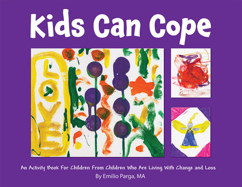 Kids Can Cope
