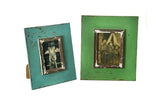 Nostalgic Vintage Picture Frames in 3 Colors
