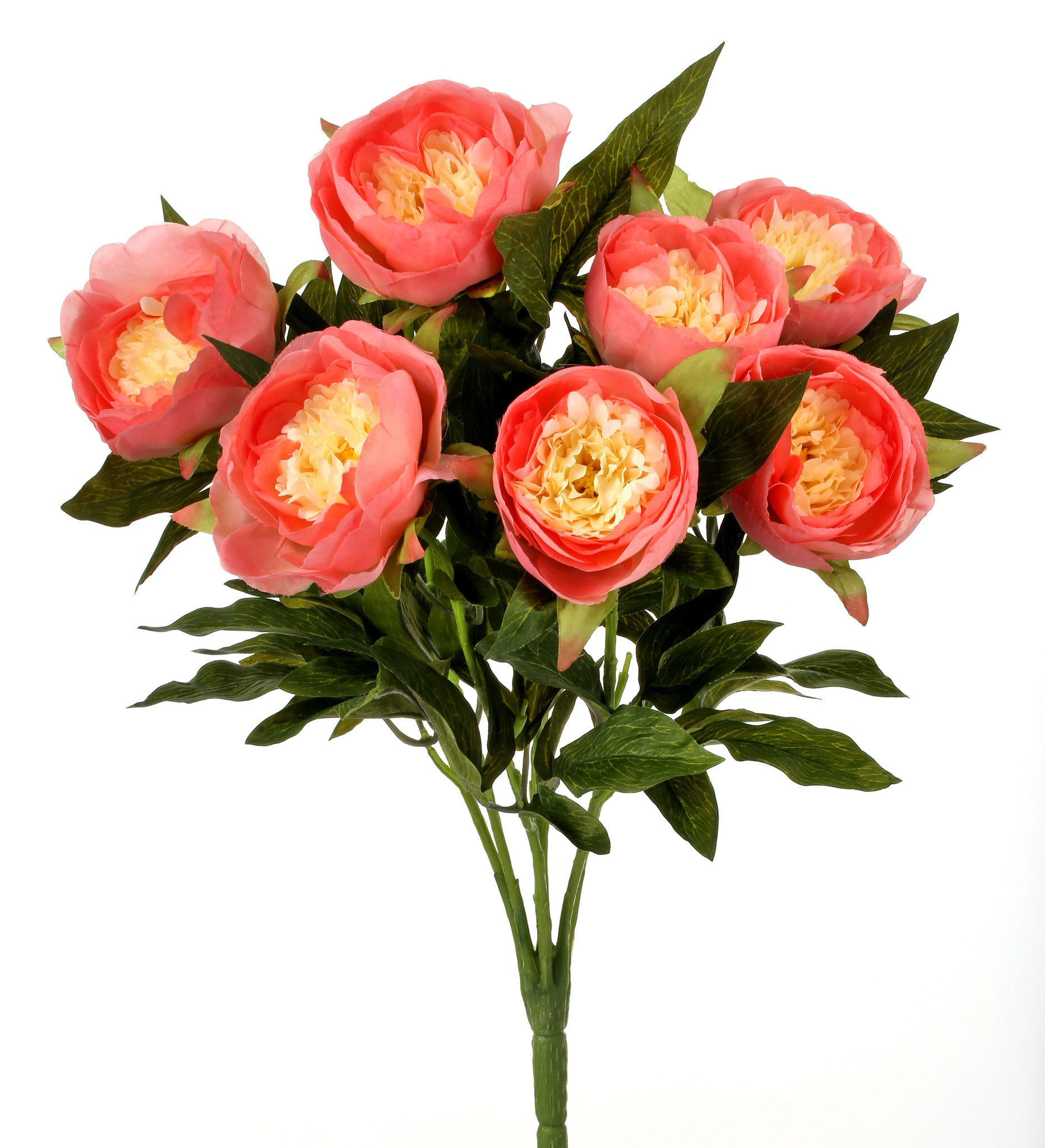 Perfect Peonies in 3 Pretty Styles!