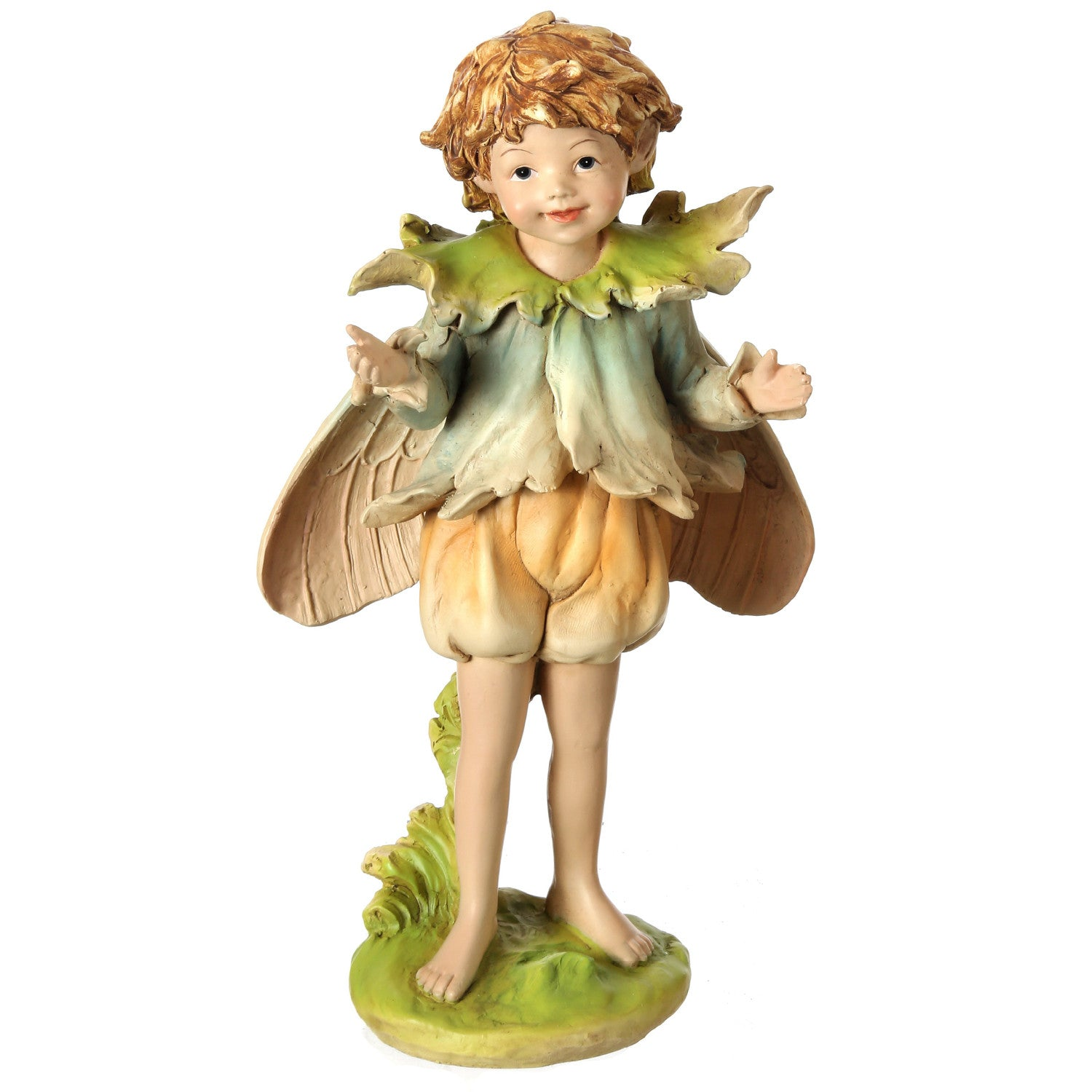 "9"" Adorable Handpainted Fairies!"