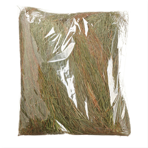Large Bagged  Grass