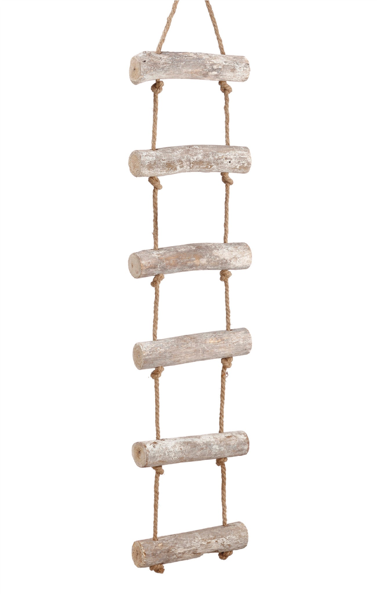 "36"" Rope Ladder!"
