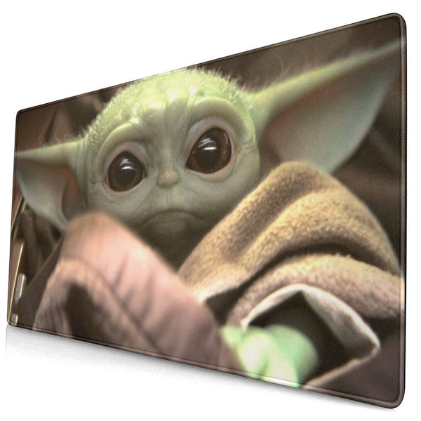 Choose Mouse Pad Size & Put Your Favorite Game Wallpaper On It - MyCustomMousePad