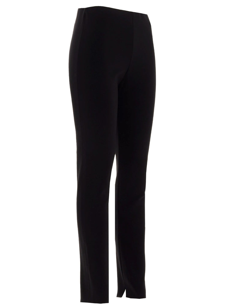 THEORY SCHWARZ LEGGINGS