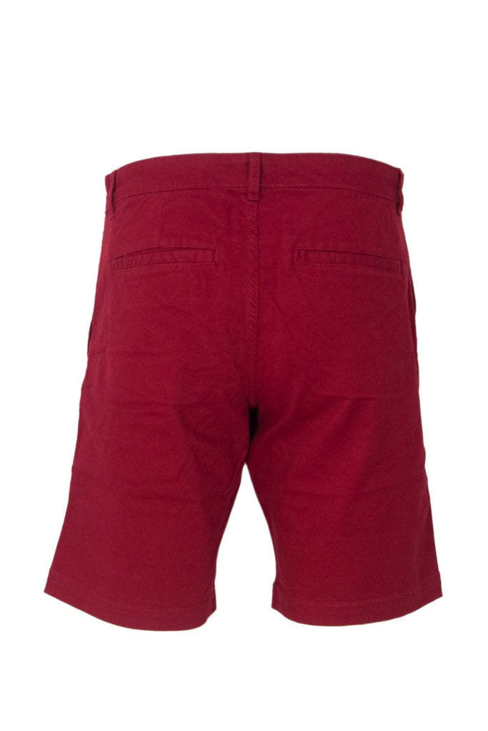 ONLY & SONS ROT SHORTS