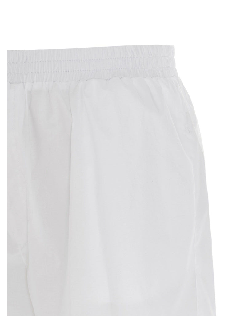 PHILOSOPHY WEISS SHORTS