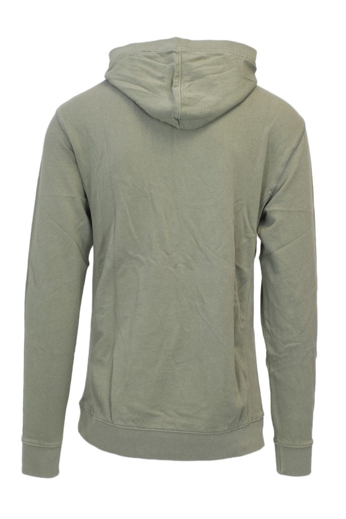 ONLY & SONS GRÜN SWEATSHIRT