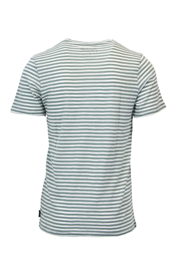 JACK & JONES GRÜN T-SHIRT