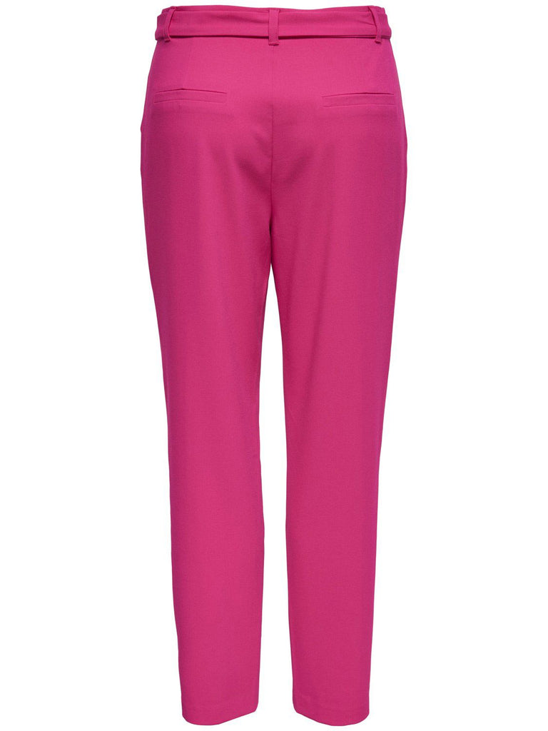 ONLY FUCHSIA HOSE