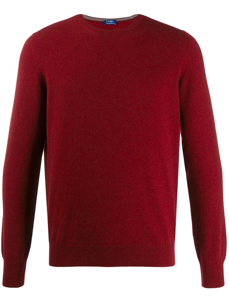 BARBA ROT SWEATER