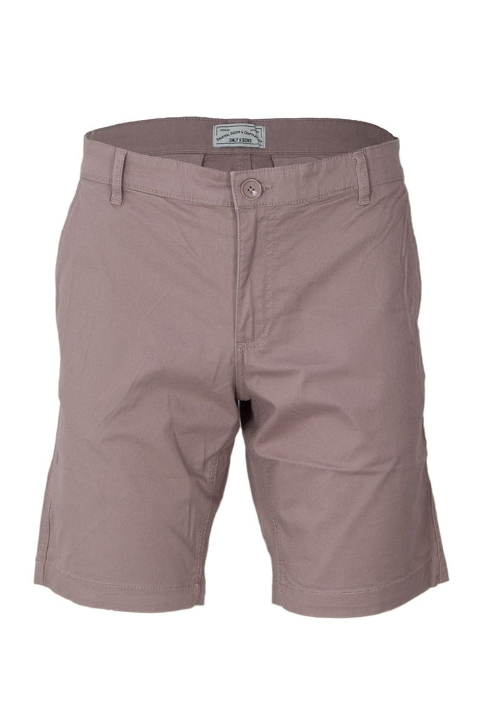ONLY & SONS ROSA SHORTS