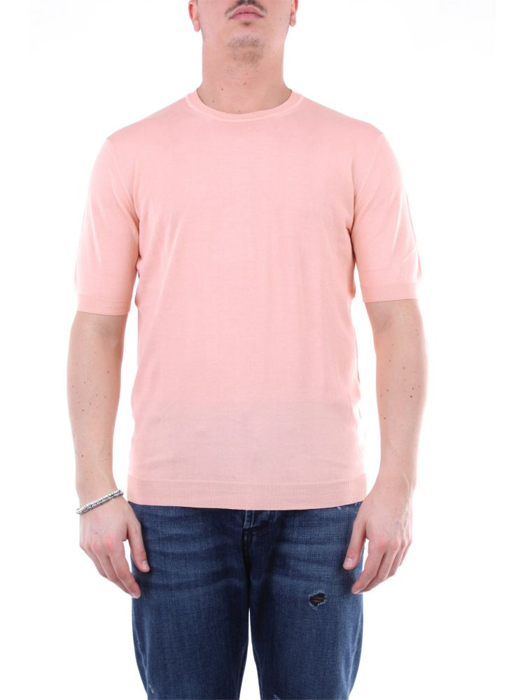 ALTEA ROSA T-SHIRT