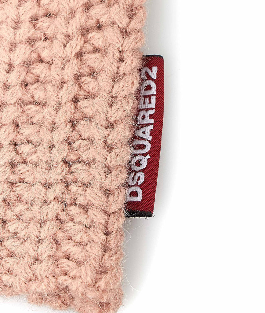 DSQUARED2 ROSA HUT