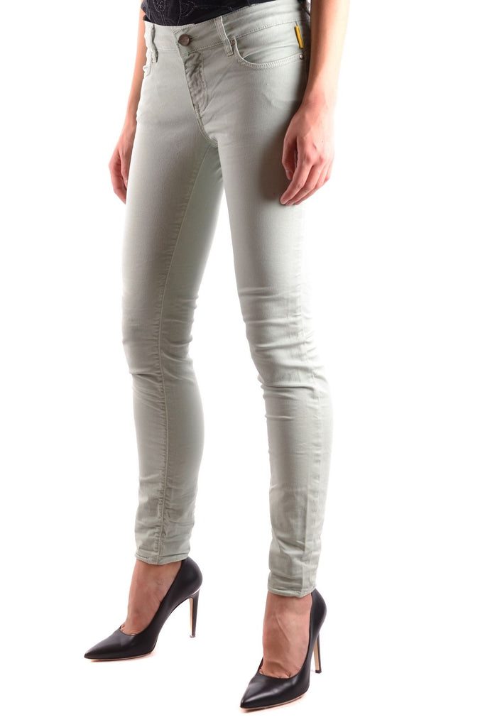 MELTIN'POT BEIGE JEANS