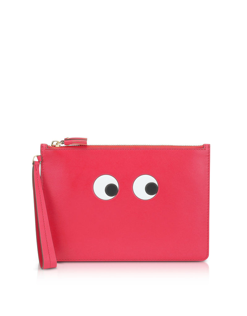 ANYA HINDMARCH ROT POUCH