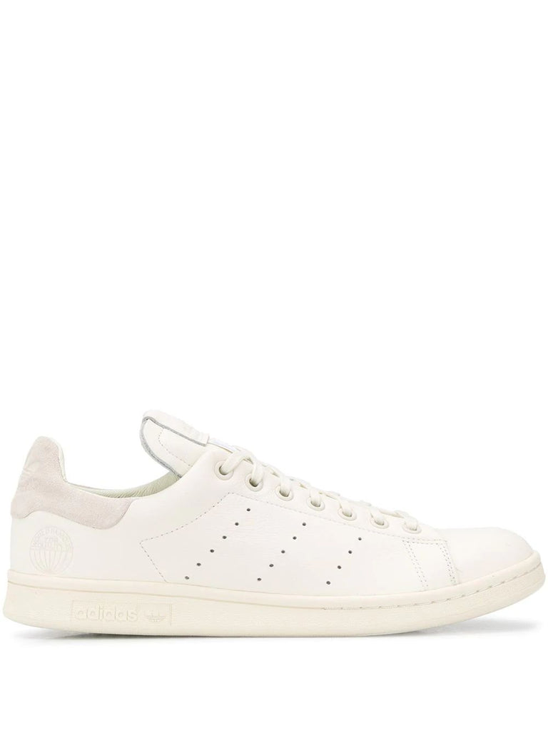 ADIDAS WEISS SNEAKERS