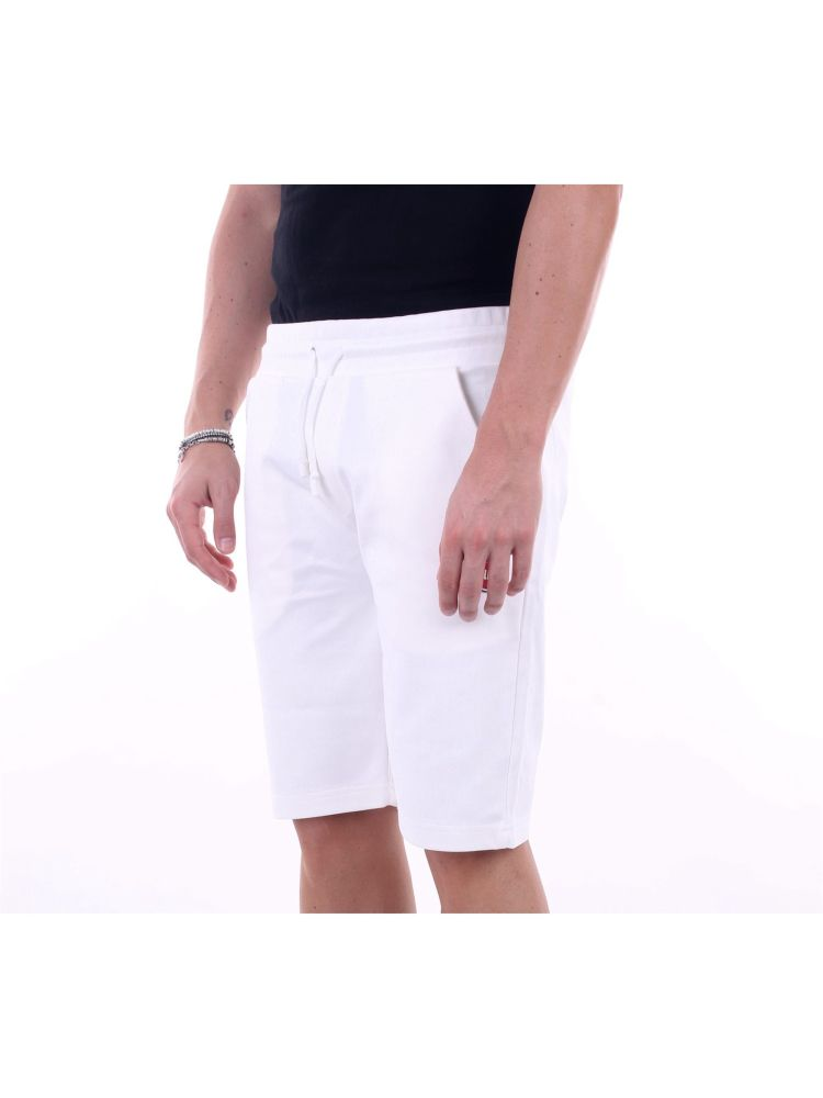 COLMAR ORIGINALS WEISS SHORTS