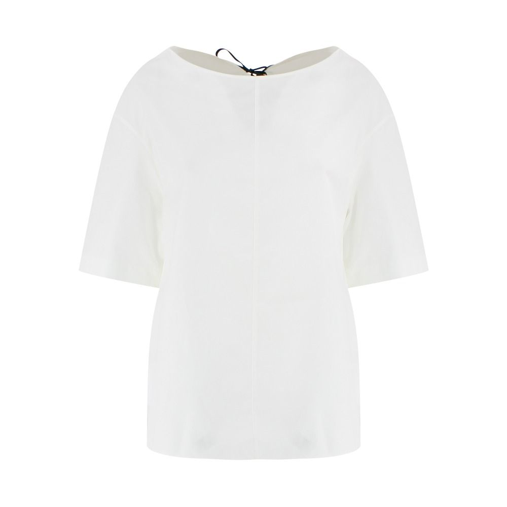 MARNI WEISS BLUSE