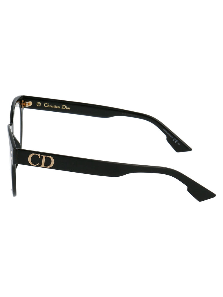 DIOR MULTICOLOUR BRILLE