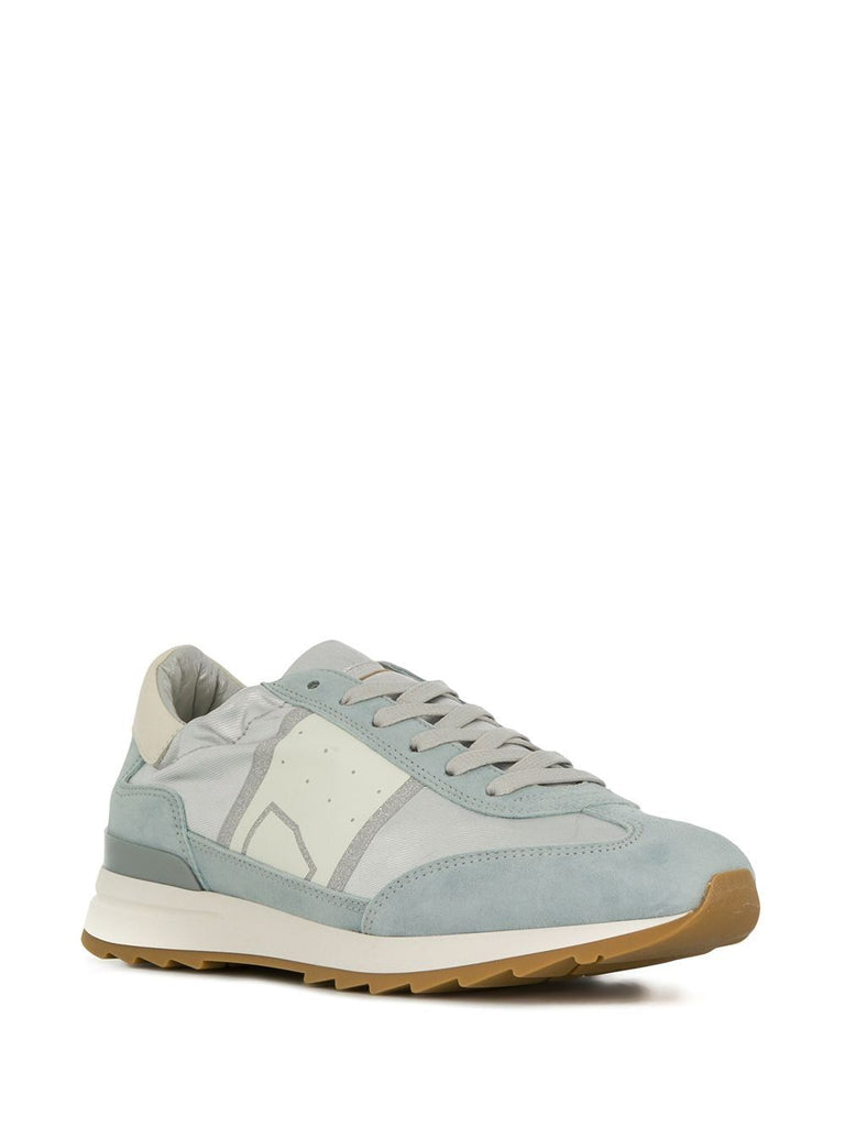 PHILIPPE MODEL HELLBLAU SNEAKERS