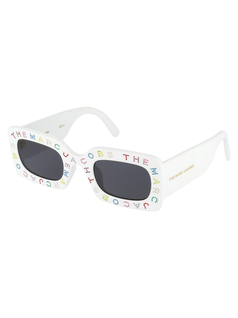 MARC JACOBS MULTICOLOUR SONNENBRILLE