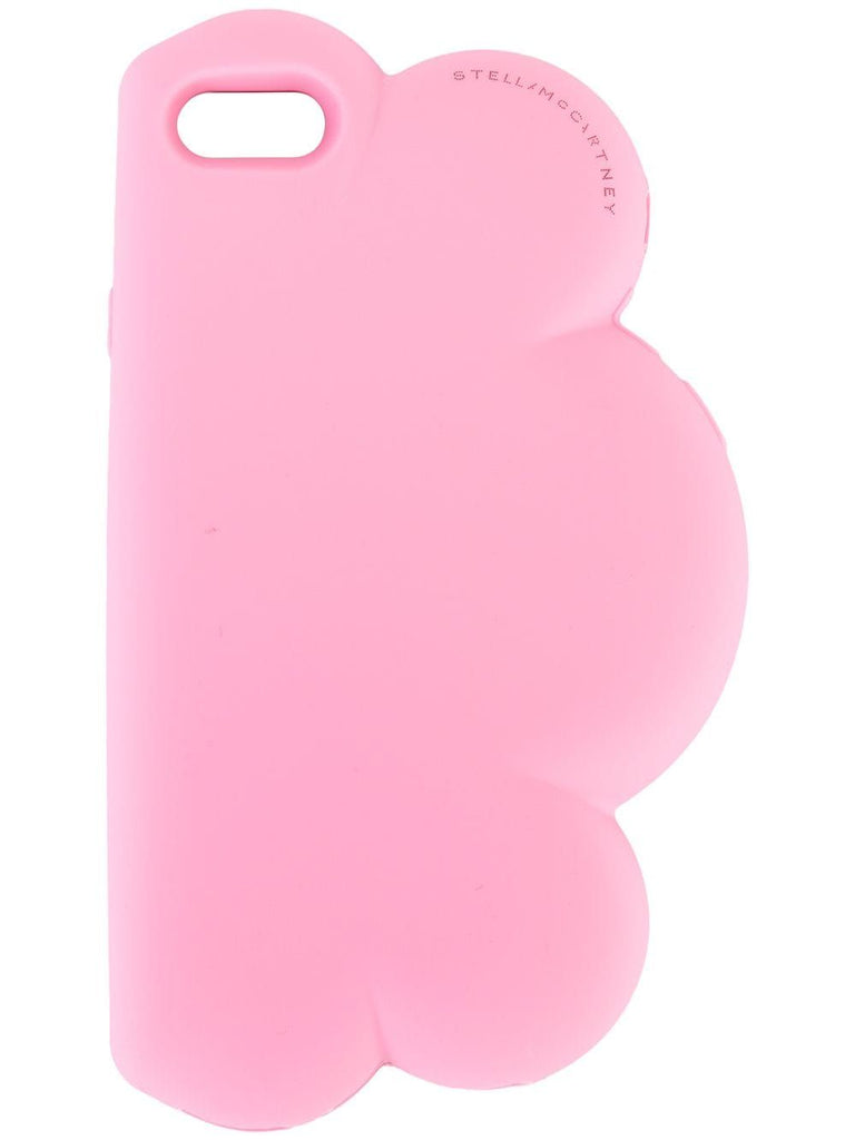 STELLA MCCARTNEY ROSA COVER