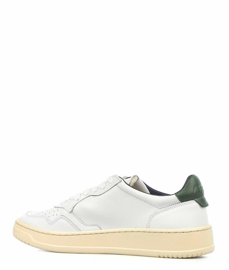 AUTRY WEISS SNEAKERS