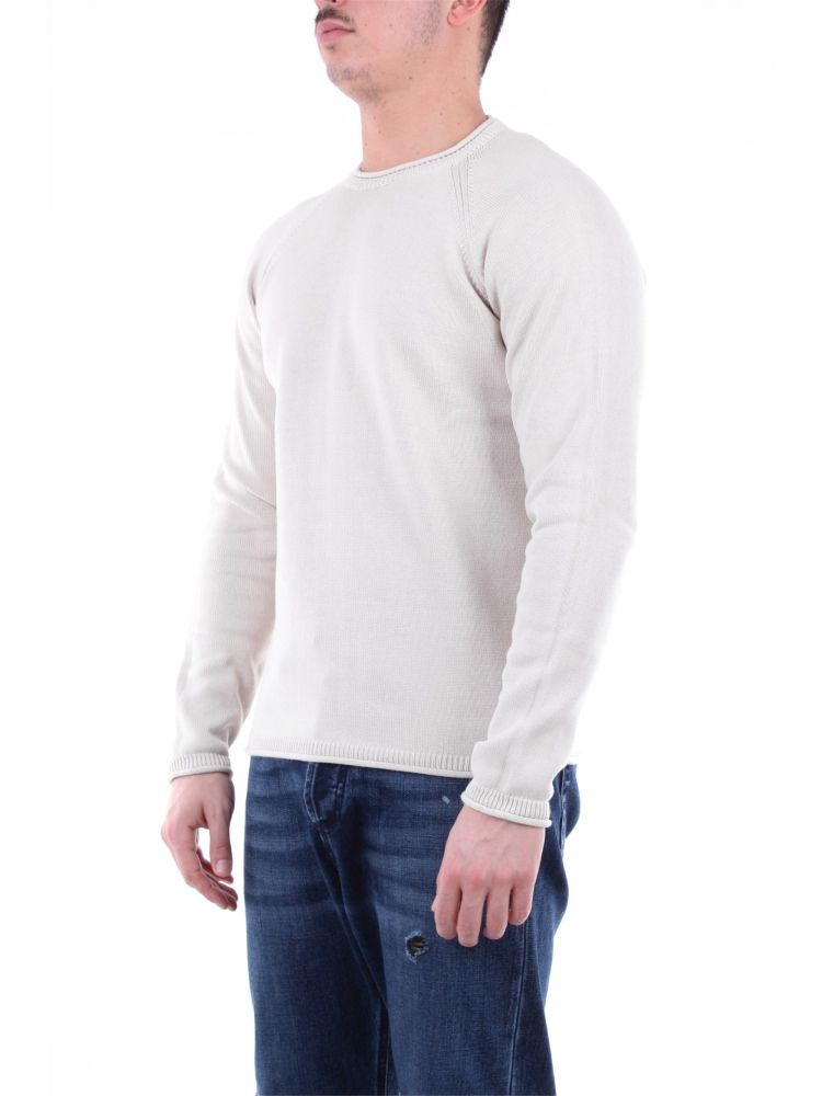 ALTEA BEIGE SWEATER