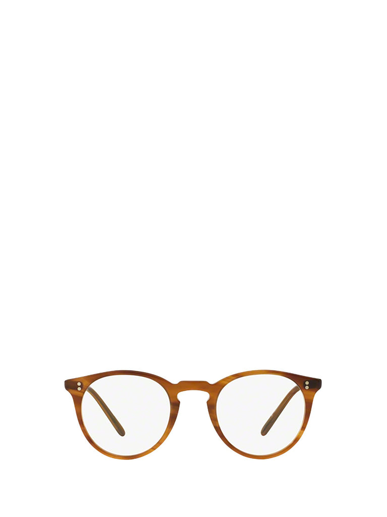 OLIVER PEOPLES BRAUN BRILLE